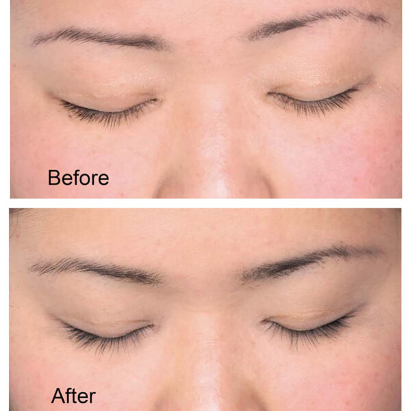 Rapidlash Eyelash Enhancing Serum Health Beauty Thehut