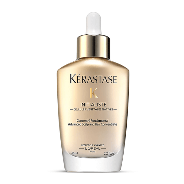 Kérastase Initialiste Advanced Scalp and Hair Concentrate (60 ml)
