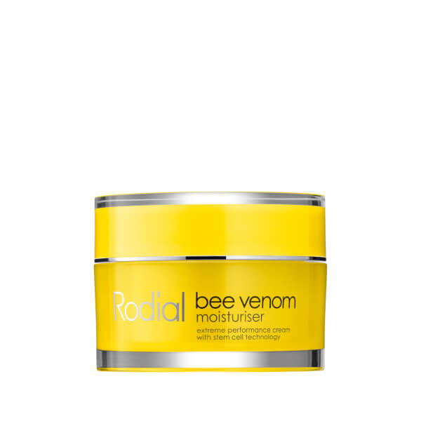 Rodial Bee Venom Moisturizer (50ml)