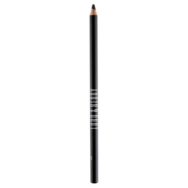 Lord & Berry Couture Crayon yeux Khôl Kajal - Noir
