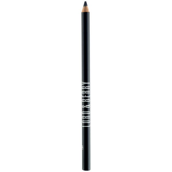 Lord & Berry Line/Shade Eye Pencil Dark - Black