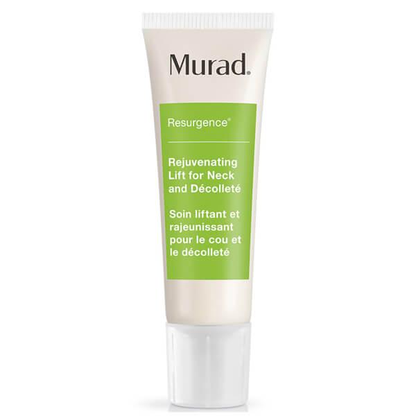 Murad Rejuvenating Lift for Neck and Decollete (50ml)