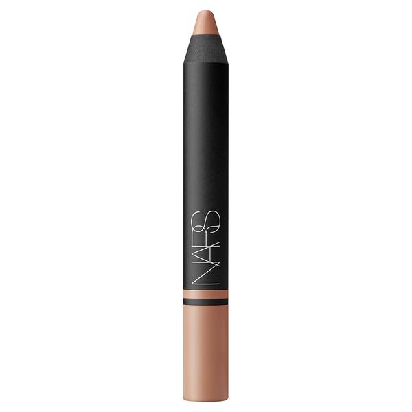 Pinceau pour les lèvres satin de NARS Cosmetics (différentes teintes)