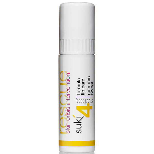 Suki 4-Swipe Formula Lip Care