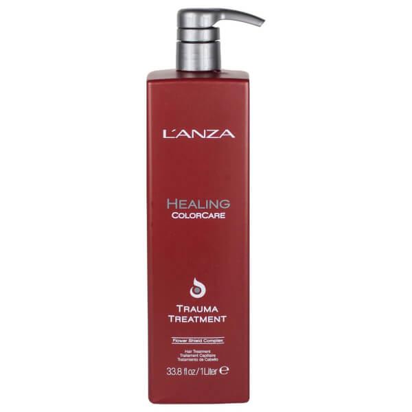 L'Anza Healing Colourcare Trauma Treatment 1000ml
