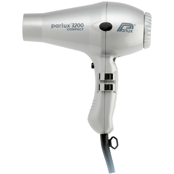 Parlux 3200 Compact - Silver