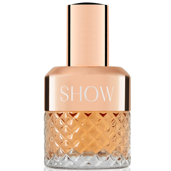 SHOW Beauty Decadence Hair Fragrance (30ml)
