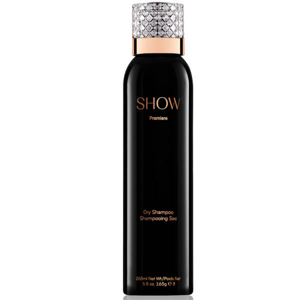 SHOW Beauty Premiere Dry Shampoo (265ml)