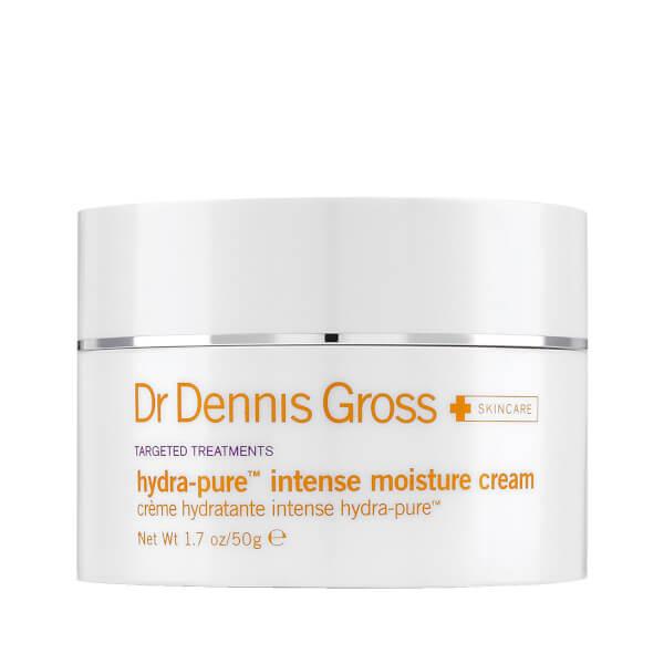 Dr Dennis Gross Hydra-Pure Intense Moisture Cream