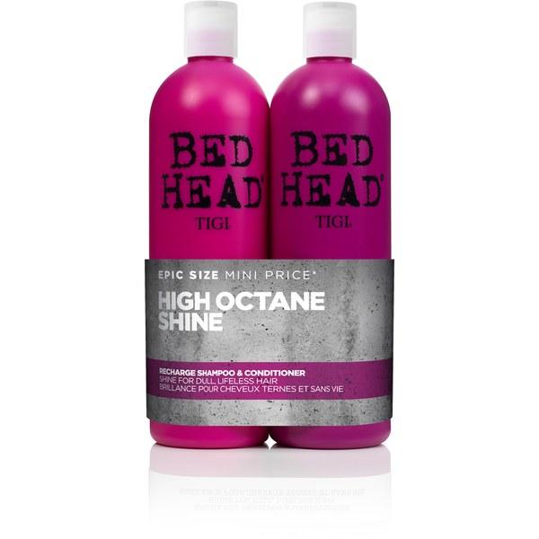 TIGI Bed Head Recharge Tween Duo (2 Products)
