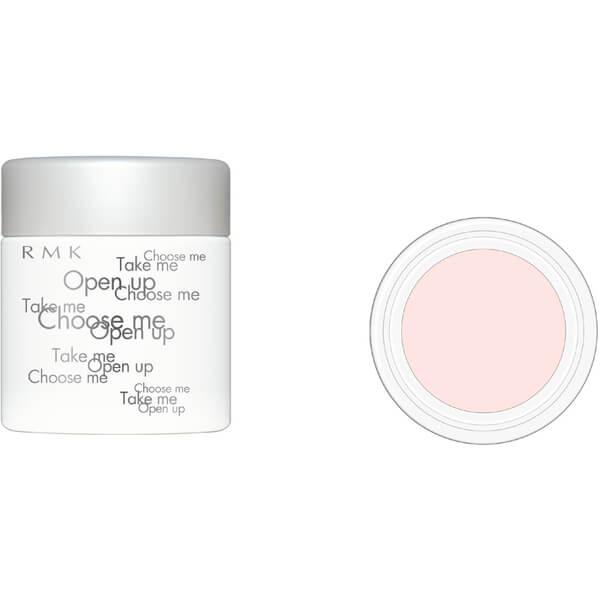 RMK Translucent Face Powder (Refill) P00 (6.5g)