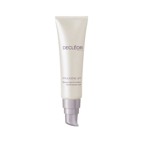 DECLÉOR Prolagene Lift - Lift and Fill Wrinkle Mask