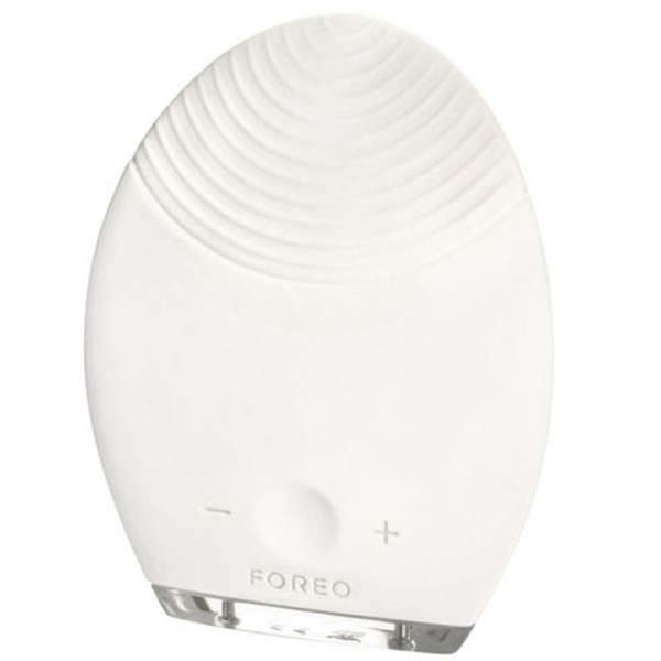 FOREO LUNA™ - Ultra-Sensitive Skin