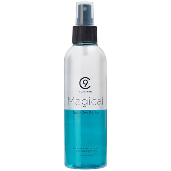 Potion Magique de Cloud Nine (200 ml)