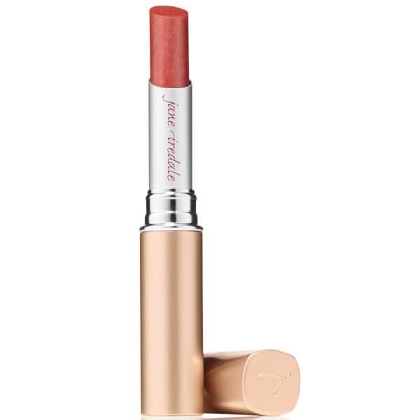 jane iredale PureMoist Lipstick 3g (Various Shades)