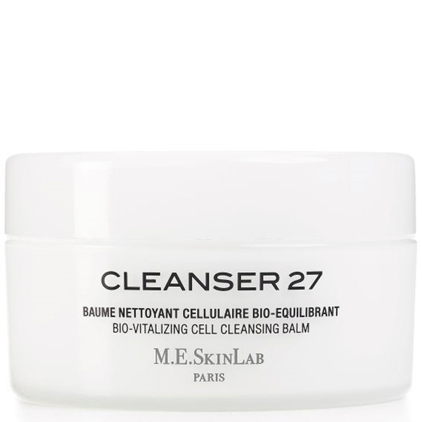 Cosmetics 27 by ME - Skinlab Reinigung (125ml)