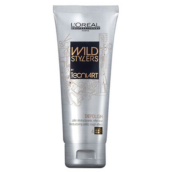 L'Oréal Professionnel Tecni ART Depolish (100ml)