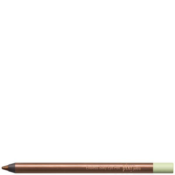 PIXI Endless Silky Eye Pen - BronzeBeam (1.2g)