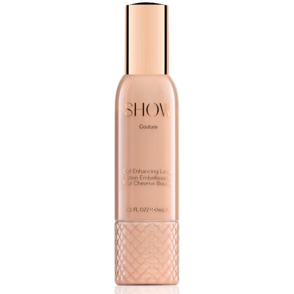 SHOW Beauty Couture Curl Enhancing Lotion (150 ml)