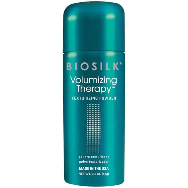 BIOSILK Volumizing Therapy Texturizing Powder .5oz