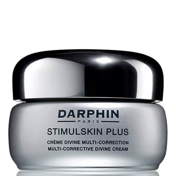 Crème divine multi-correction Darphin Stimulskin Plus