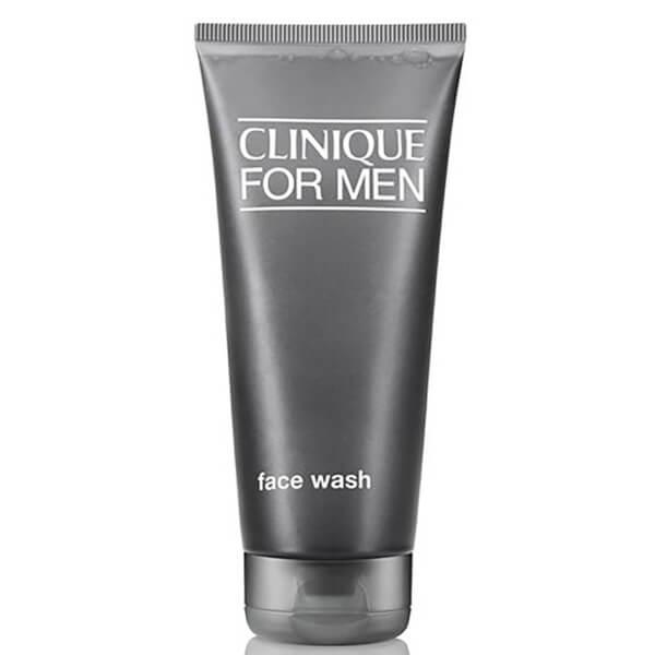 Clinique soin nettoyant facial (200ml)