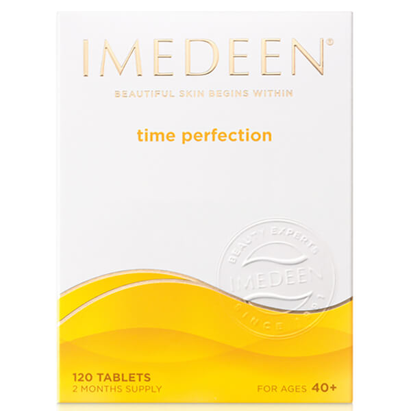 Imedeen Time Perfection (120 Tablets) (Age 40+)