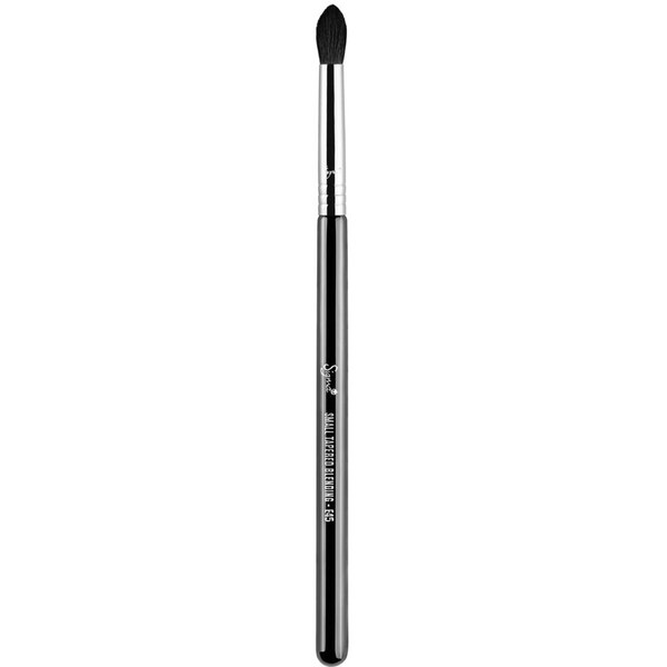 Sigma Beauty E45 -Small Tapered Blending Brush