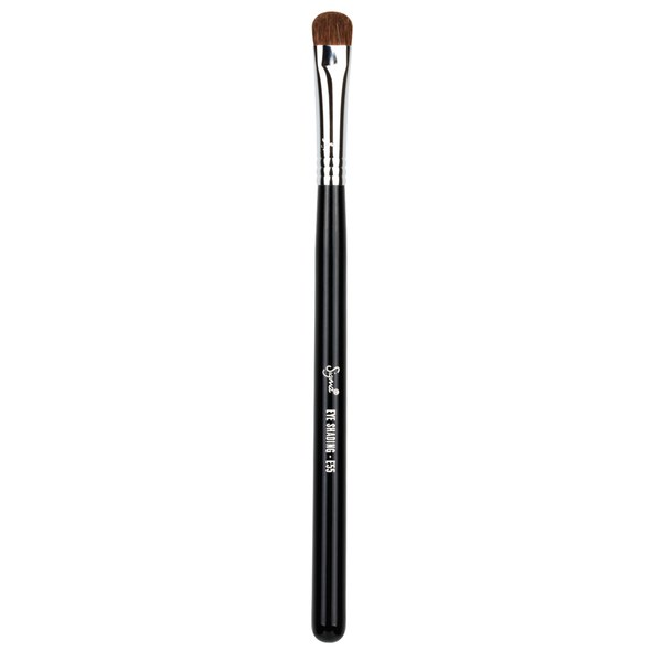 Pincel sombra de ojos Sigma Eye Shading Brush E55