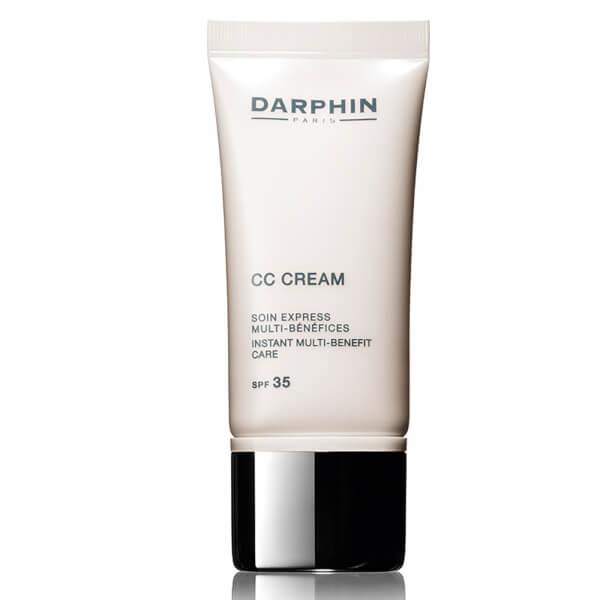 Darphin Institute CC Cream - Lys