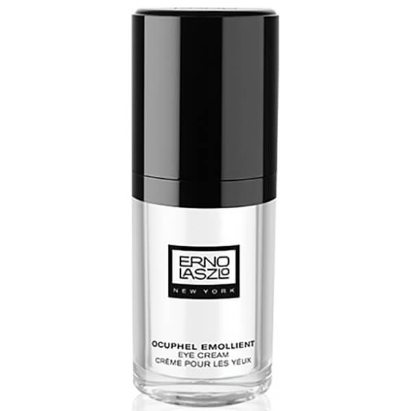 Erno Laszlo Ocuphel Emollient Eye Cream (0,5 oz / 15 ml)
