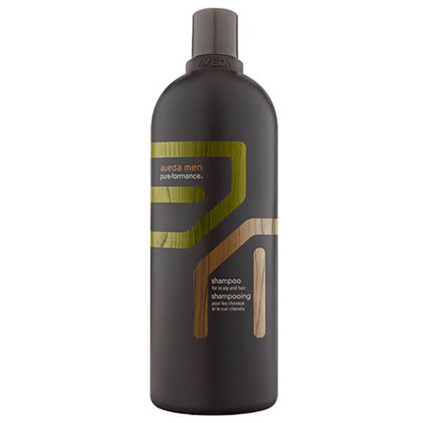 Aveda Men Pure-Formance shampoing hommes