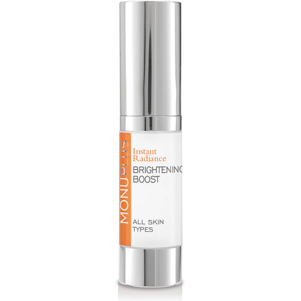 MONUPLUS Brightening Boost Serum 15 ml