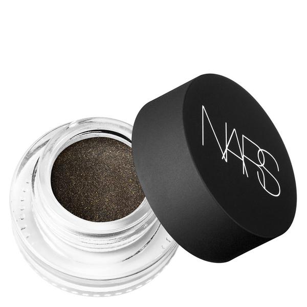 NARS Cosmetics Baalbek Eyeshadow Paint