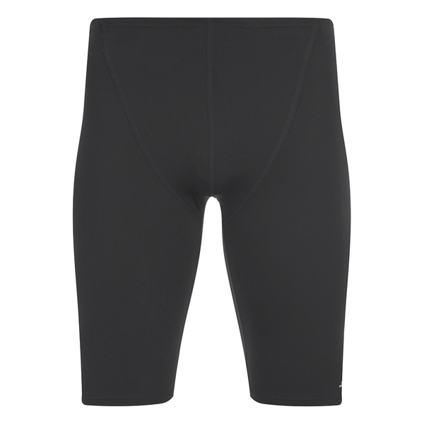 Zoggs Men's Ballina Nix Jammer Swim Shorts - Black