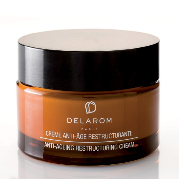 DELAROM Anti-Aging Restructuring Balm (1oz)