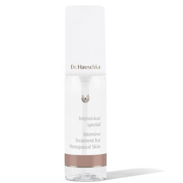 Dr. Hauschka Intensive Treatment for Menopausal Skin 1oz
