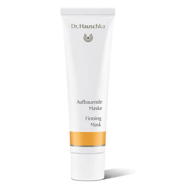 Masque restructurant du Dr. Hauschka (30 ml)