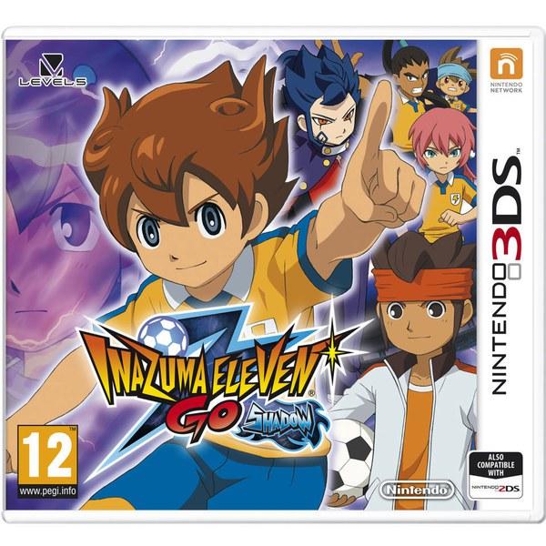 Inazuma Eleven GO: Shadow - Digital Download