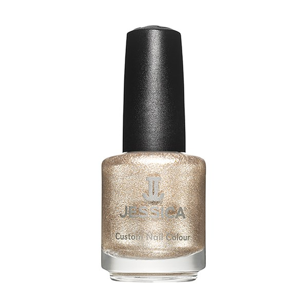 Jessica Nails - Champagne Bubbles (15ml)