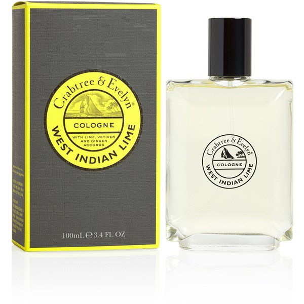 Crabtree & Evelyn is an American retailer of body and home products that include skin care products, fragrances and gifts. Its icon the Crab Apple Tree symbolizes beauty and natural goodness.