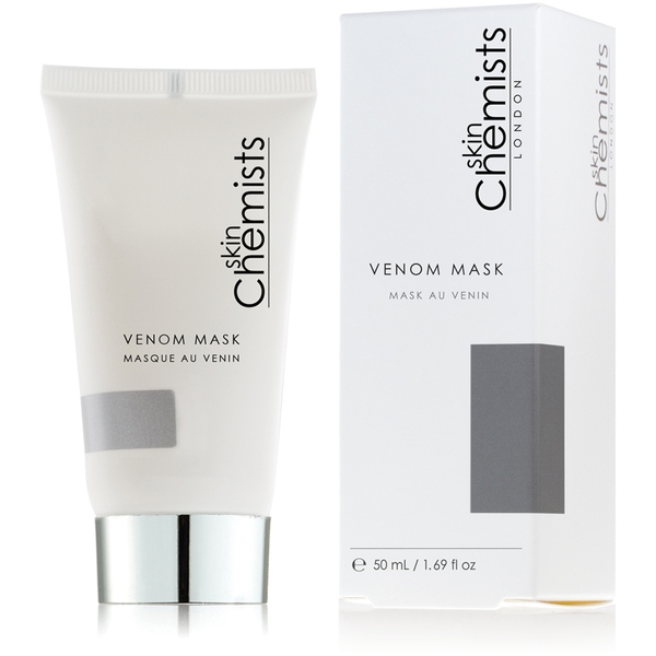 skinChemists Venom Mask (50 ml)