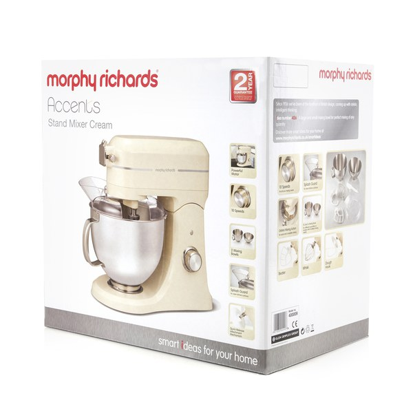 kitchen aid k45ss with 10977102 on Kitchenaid Classic 4 5 Qt Stand Mixer K45ss Walmart   Awesome Kitchen Aid 4 5 4 furthermore Kitchenaid K45sswh K45ss Classic 45 further Product 315563 as well K45ss further Vente Stator Moteur Robot 5k5ss 5ksm90 K45ss Kitchenaid 9701670 2438.
