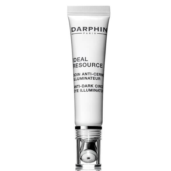Ideal Resource Anti Dark Circle Illuminator de Darphin (15ml)