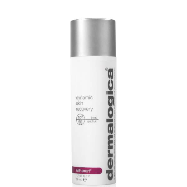 Dermalogica Dynamic Skin Recovery LSF 50