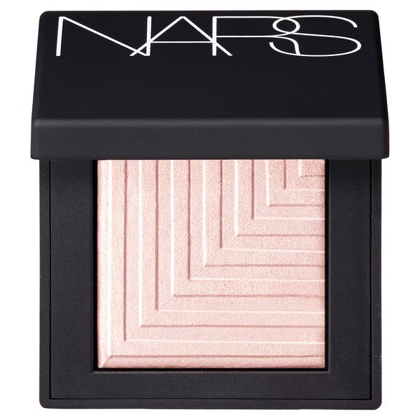 Dual Intensity Eyeshadow deNARS Cosmetics: Limited Edition