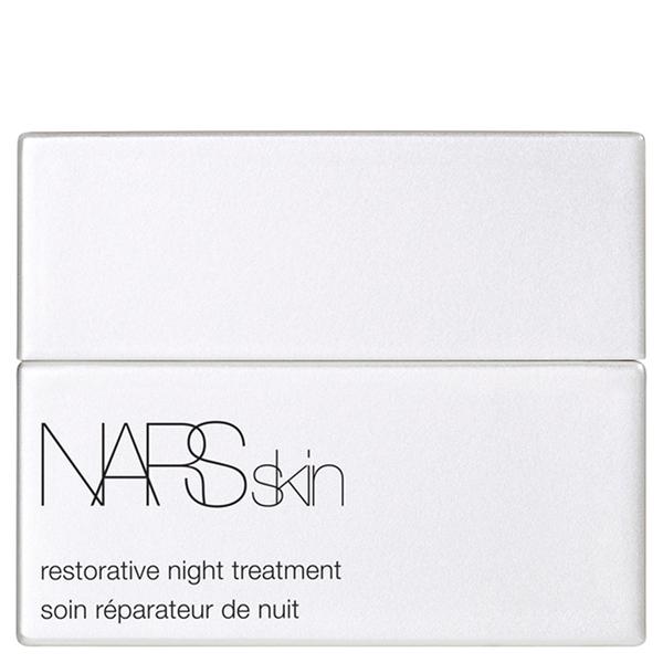 Restorative Night Treatment deNARS Cosmetics