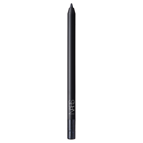 Eyeliner de NARS Cosmetics - Night Flight Limited Edition