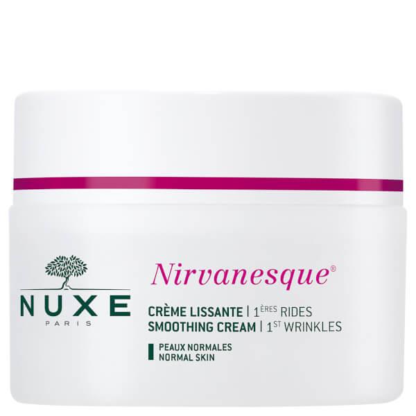 Nirvanesque Creamde NUXE - Normal Combinat Skin (50ml)