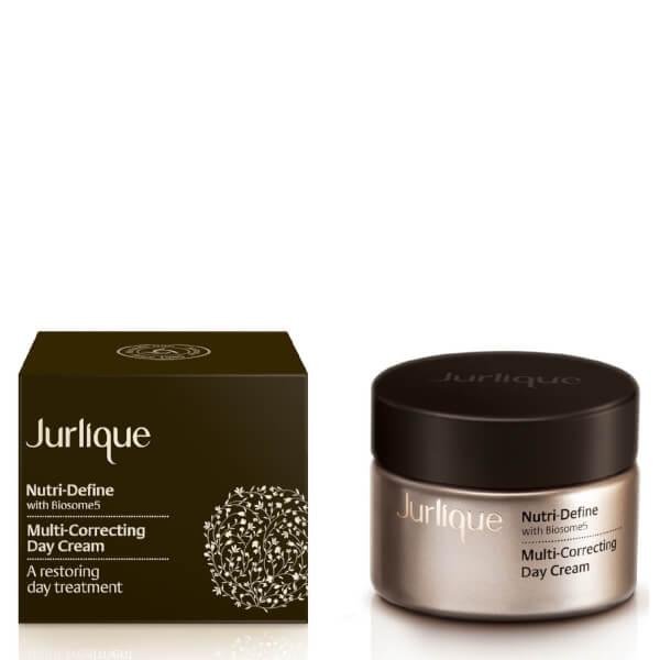 Nutri-Define Multi Correcting Day Creamde Jurlique (50ml)